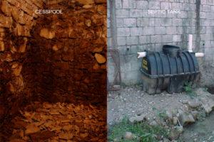 cesspool-vs-septic-tank