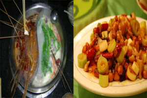 hunan-vs-szechuan-vs-kung-pao