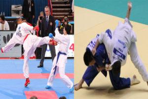 karate-vs-judo