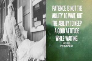 patient-vs-patience