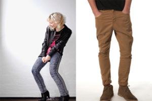 skinny-jeans-vs-carrot-jeans