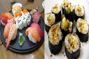 sushi-vs-maki